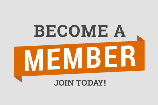 become a member of mia
