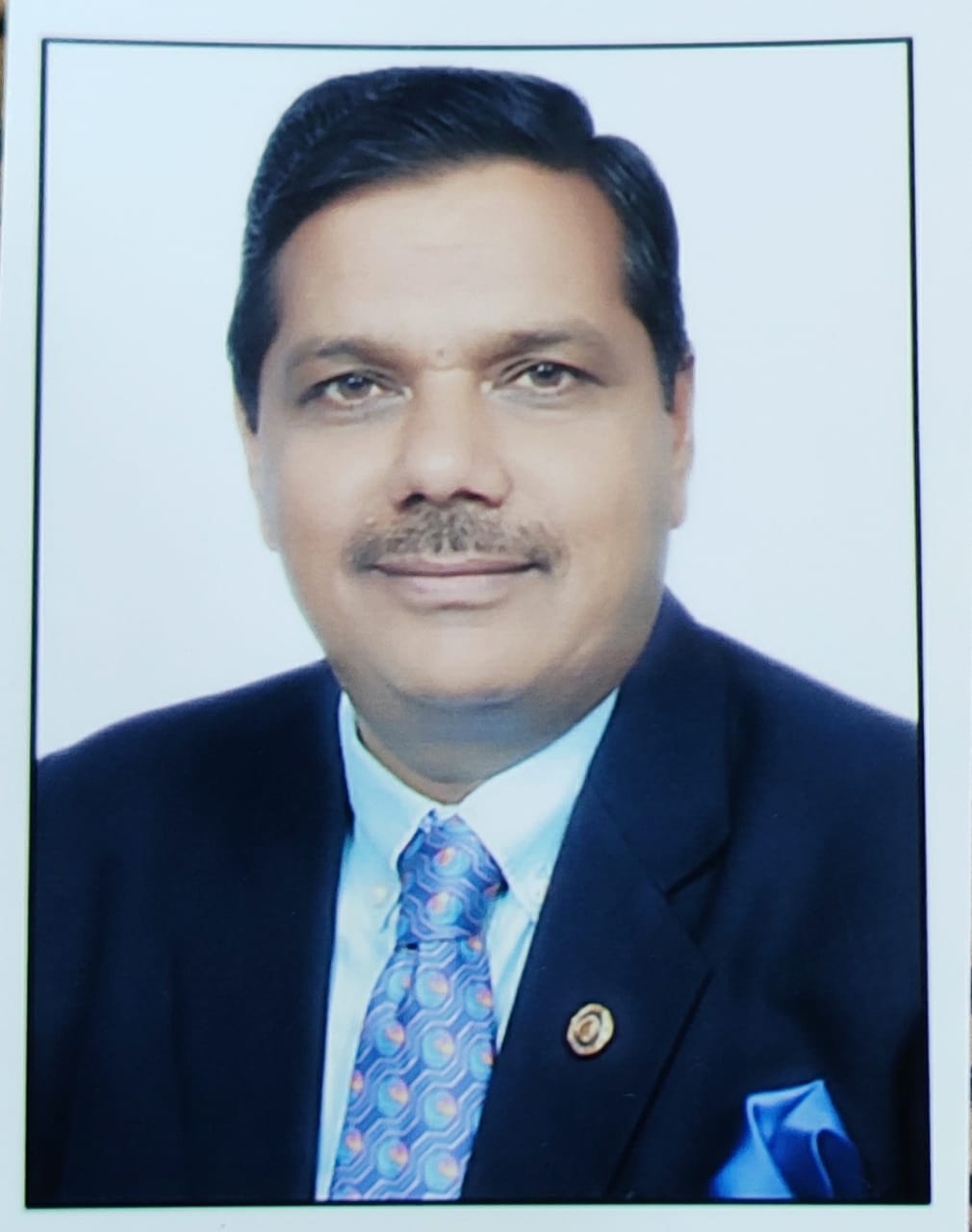 MIA executive members <p>DHAN RAJ CHOUHAN</p> <p>CELL : 9829069711</p>
