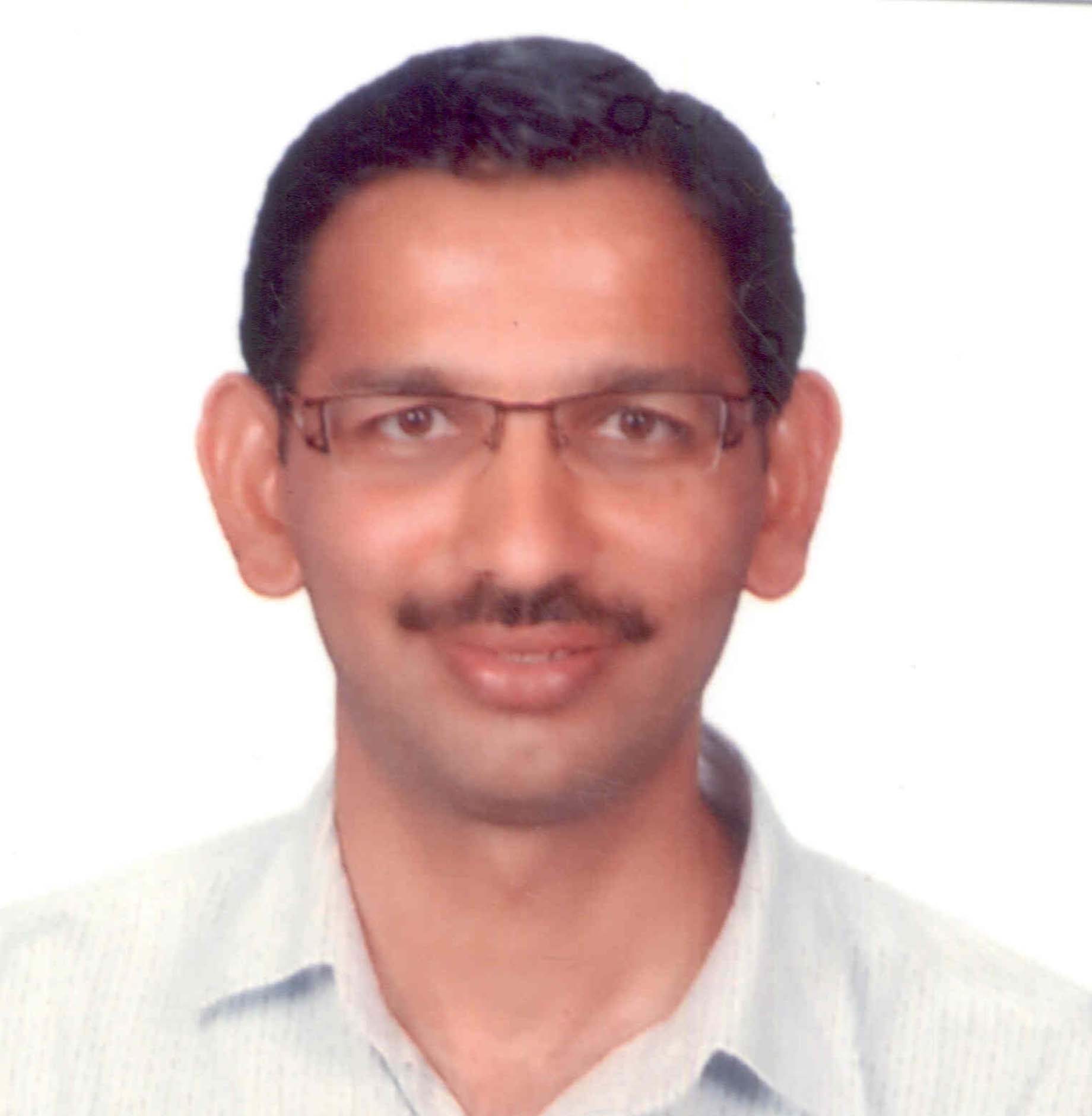 MIA executive members <p>DILIP SONI</p> <p>CELL : 9414128076</p>