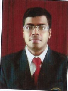 MIA executive members <p>RAMAN SINGHAL</p> <p>CELL : 9829446291</p>