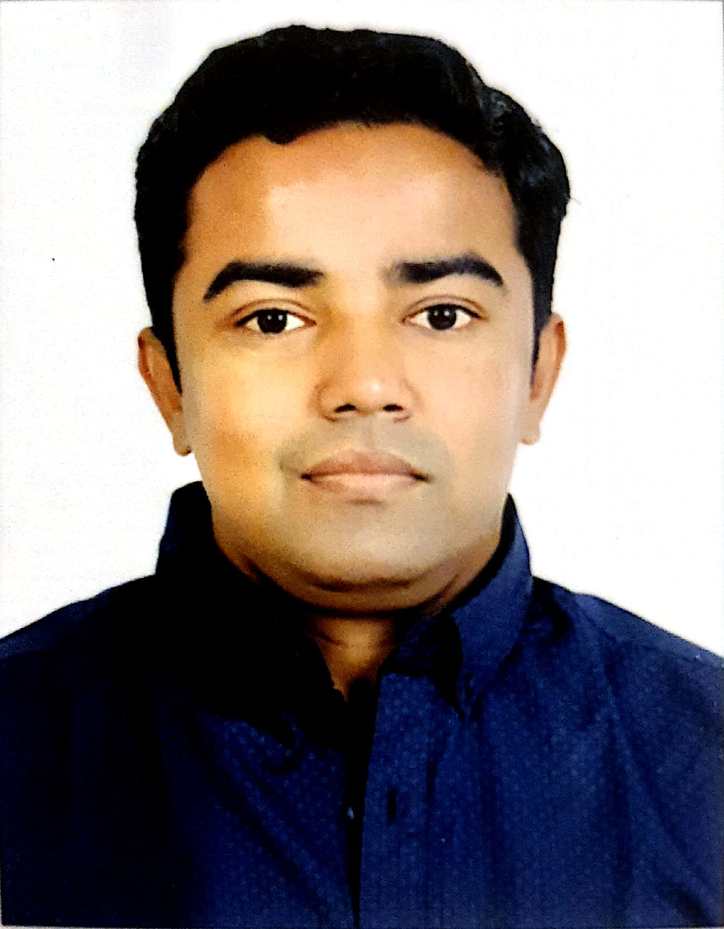MIA executive members <p>RAKESH DHARIWAL</p> <p>CELL : 9413390000</p>