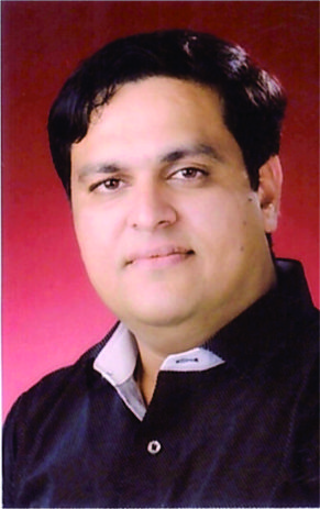 MIA executive members <p>SHRI AJAY SHARMA</p> <p>ANNA PACKERS,</p> <p>CELL : 9828034171</p>