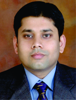 MIA executive members <p>SHRI ANKUR AGARWAL<br /> PAPER PLAST INDIA<br /> Cell :9649594000<br />  </p>