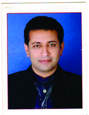 MIA executive members <p>SHRI VINOD PARIHAR</p> <p>CELL : 9414132365</p>