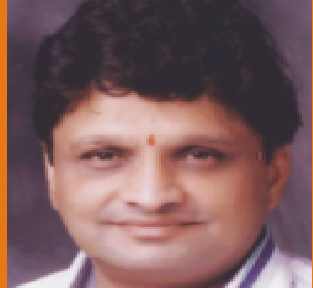 MIA permanent invitee <p>Rajeev Moondra</p> <p>Cell : 9829022669</p>